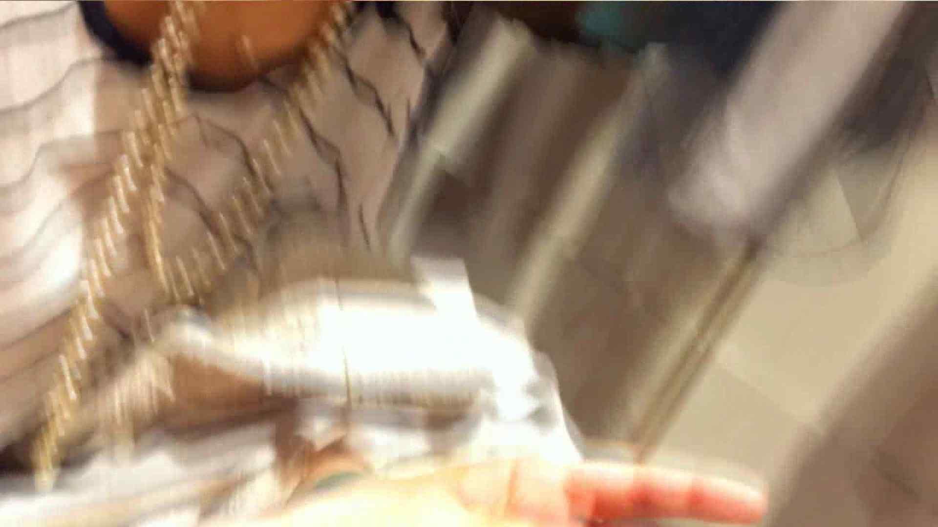 可愛いカリスマ店員限定‼胸チラ&パンチラ vol.12 パンチラ おまんこ無修正動画無料 110PICs 58