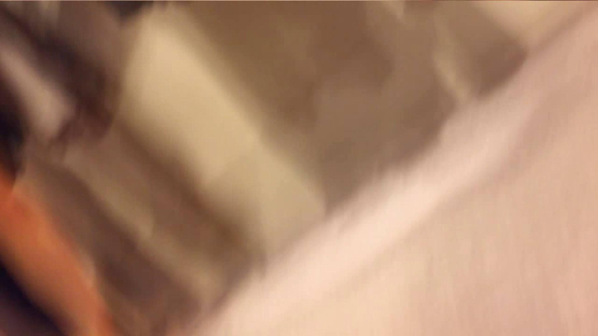 可愛いカリスマ店員限定‼胸チラ&パンチラ vol.12 生おまんこ エロ無料画像 110PICs 65