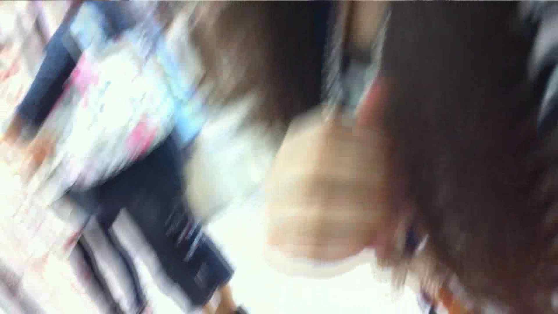 可愛いカリスマ店員限定‼胸チラ&パンチラ vol.12 生おまんこ エロ無料画像 110PICs 71