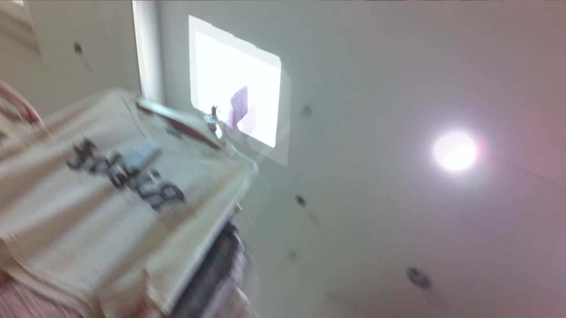 可愛いカリスマ店員限定‼胸チラ&パンチラ vol.12 パンチラ おまんこ無修正動画無料 110PICs 76