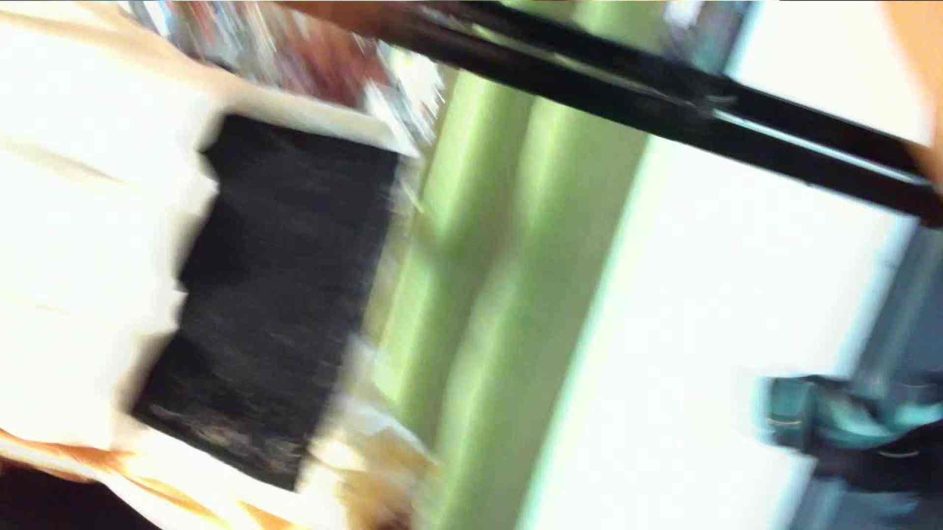 可愛いカリスマ店員限定‼胸チラ&パンチラ vol.12 接写 | 胸チラ  110PICs 79