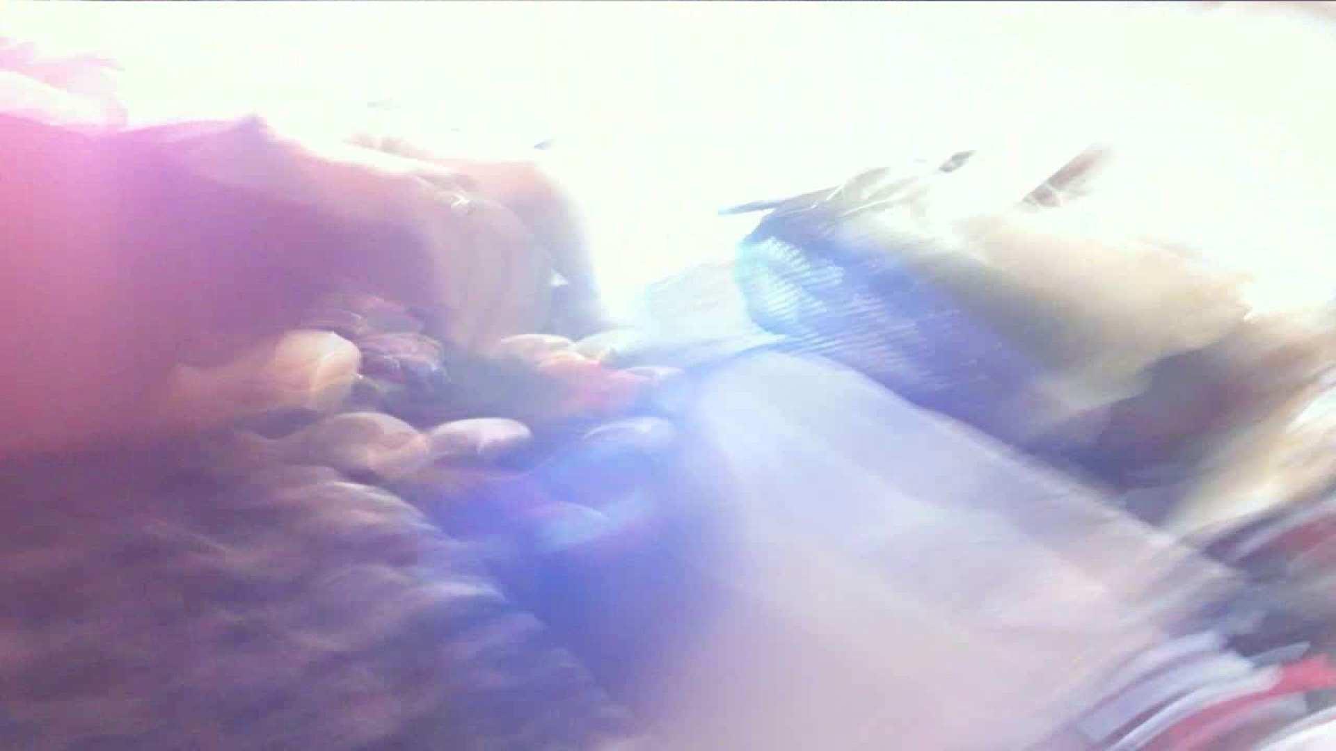 可愛いカリスマ店員限定‼胸チラ&パンチラ vol.12 接写 | 胸チラ  110PICs 109