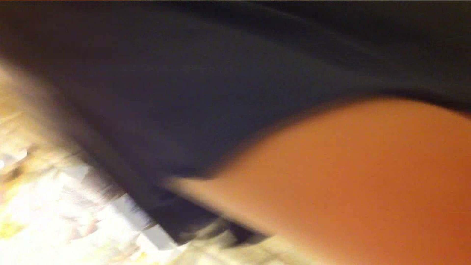可愛いカリスマ店員限定‼胸チラ&パンチラ vol.18 パンチラ オマンコ無修正動画無料 58PICs 10