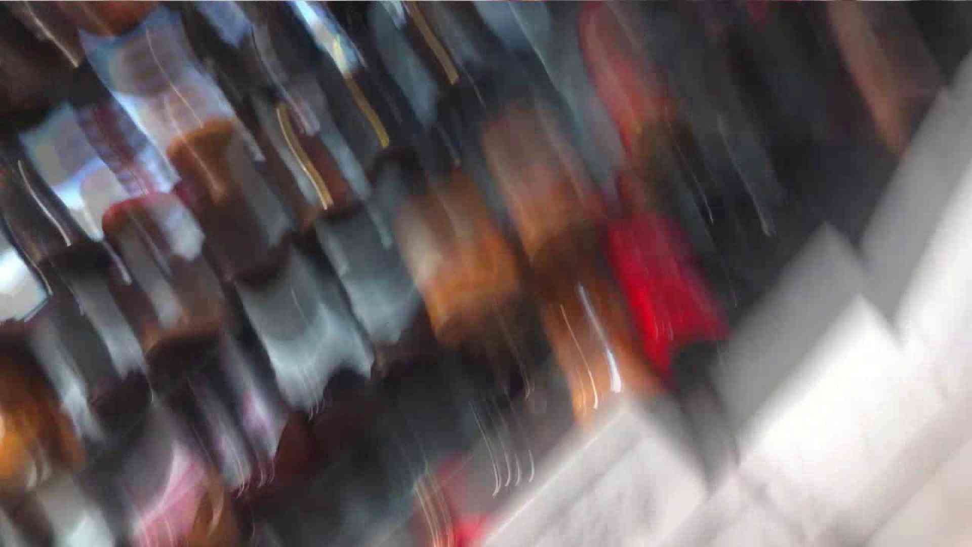 可愛いカリスマ店員限定‼胸チラ&パンチラ vol.18 パンチラ オマンコ無修正動画無料 58PICs 22