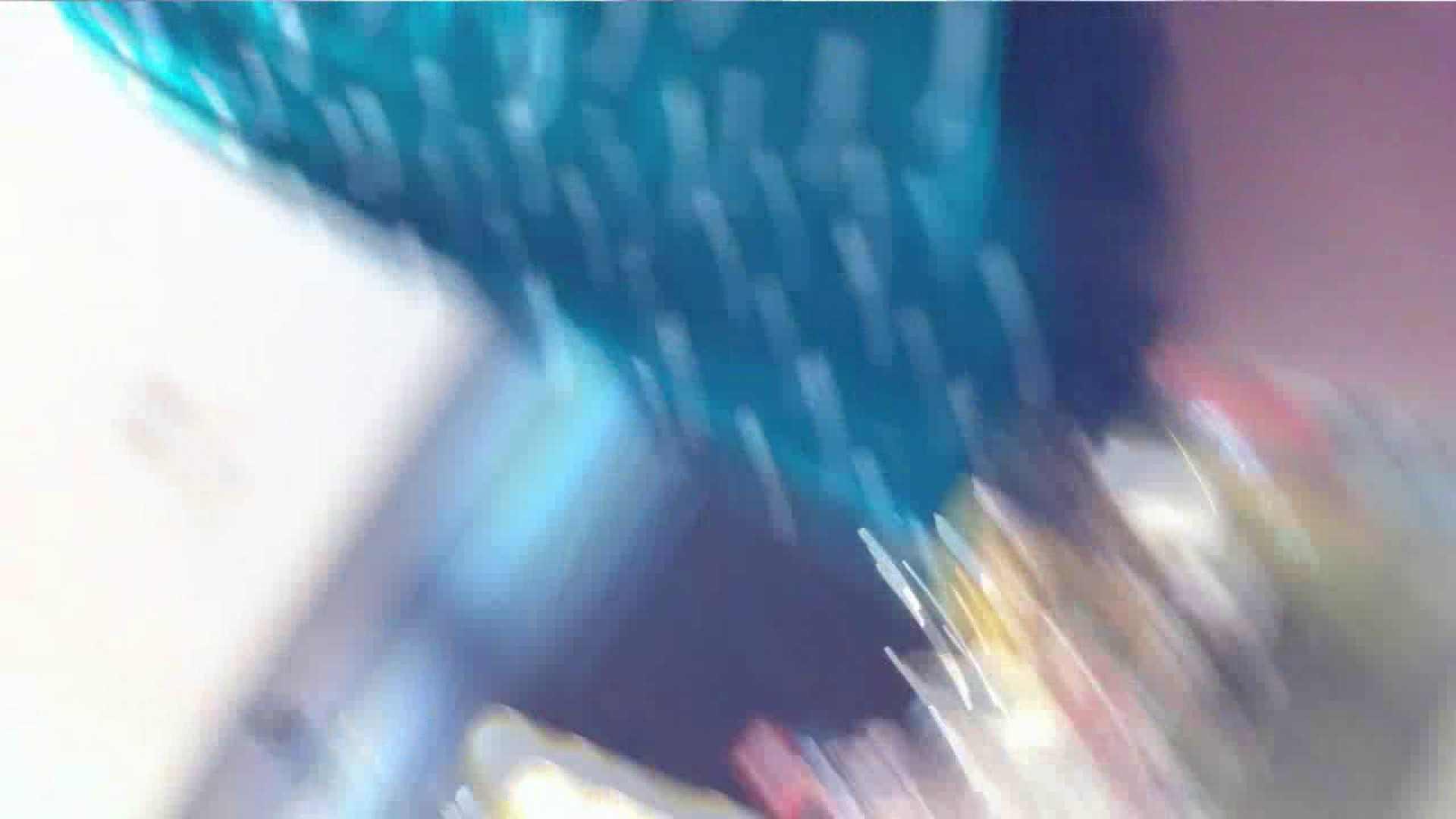 可愛いカリスマ店員限定‼胸チラ&パンチラ vol.18 OLエロ画像 盗撮動画紹介 58PICs 56