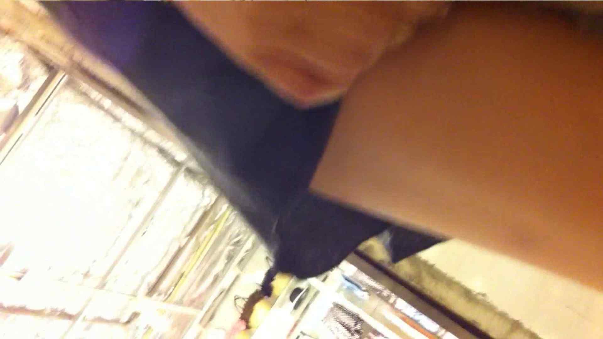 可愛いカリスマ店員限定‼胸チラ&パンチラ vol.18 チラ 盗撮AV動画キャプチャ 58PICs 57
