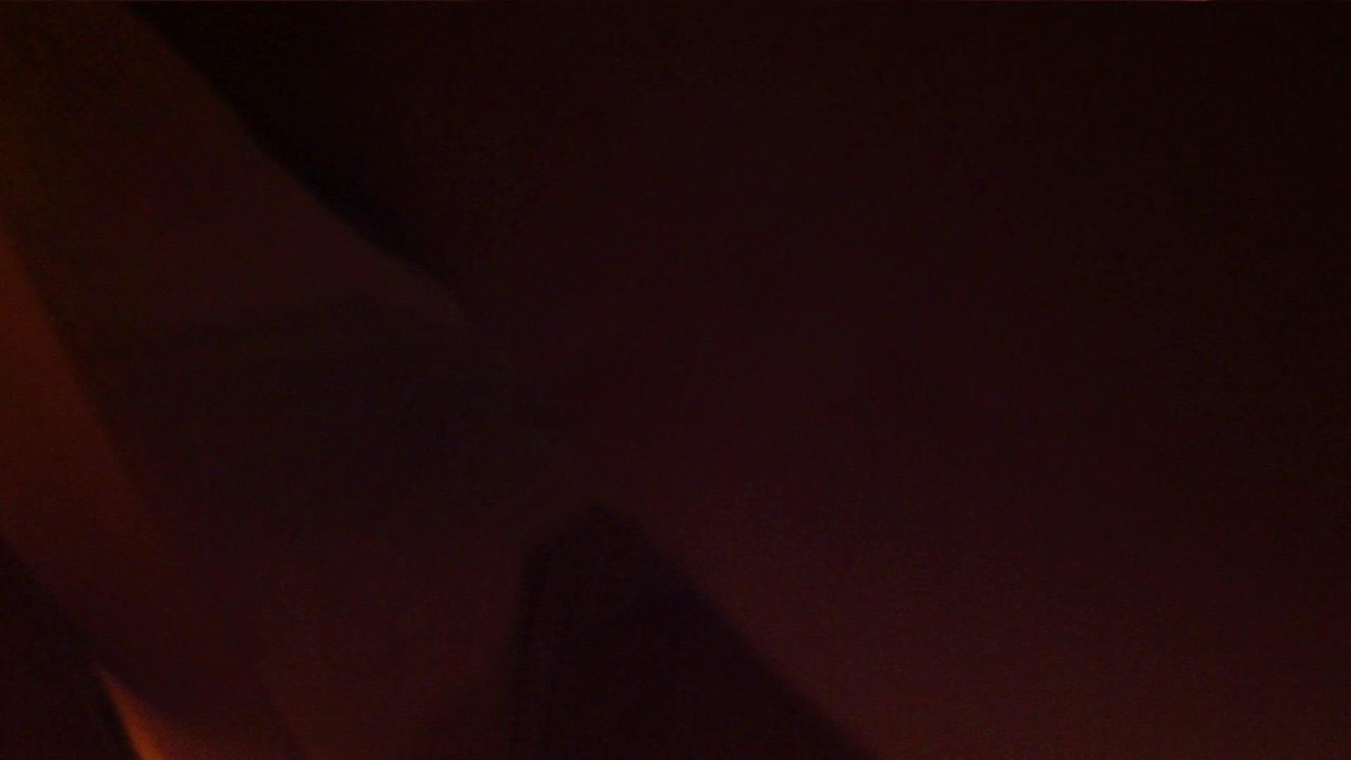 vol.35 美人アパレル胸チラ&パンチラ ひらひらスカートの中身は? 接写 覗きぱこり動画紹介 56PICs 3