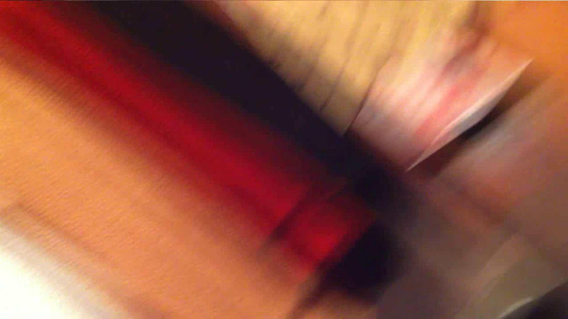 vol.35 美人アパレル胸チラ&パンチラ ひらひらスカートの中身は? 胸チラ 覗きスケベ動画紹介 56PICs 4