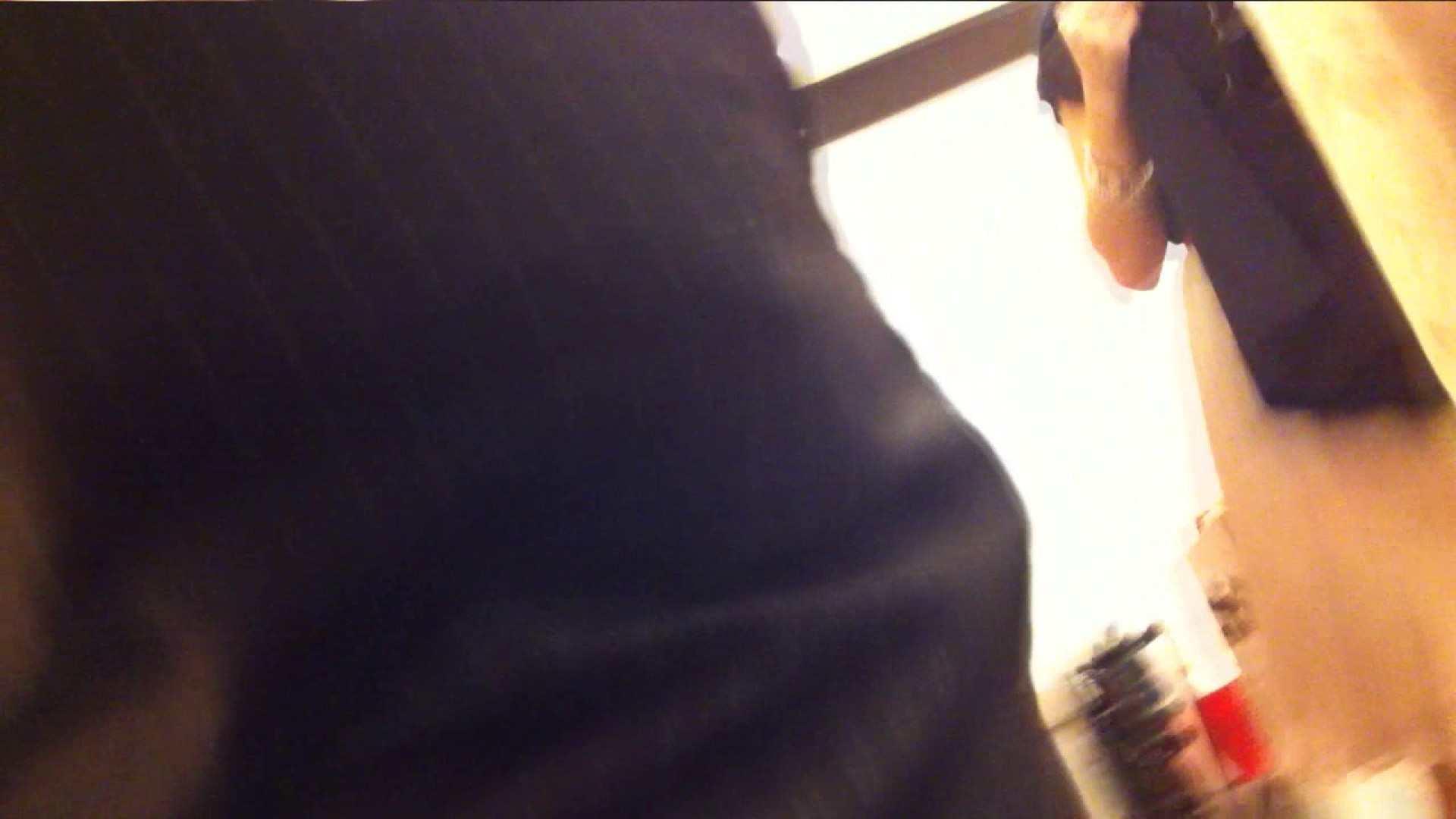 vol.35 美人アパレル胸チラ&パンチラ ひらひらスカートの中身は? 胸チラ 覗きスケベ動画紹介 56PICs 22