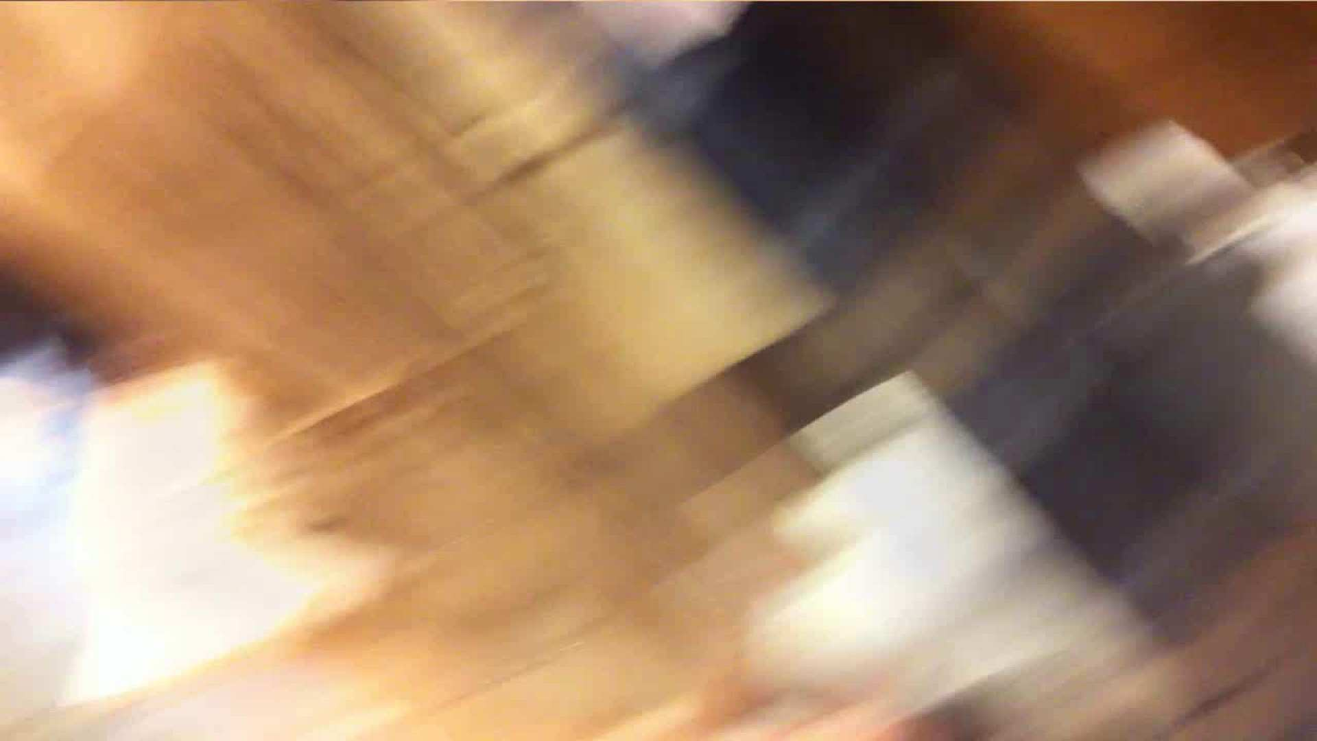 vol.40 美人アパレル胸チラ&パンチラ もっこりパンチラ! パンチラ スケベ動画紹介 109PICs 27