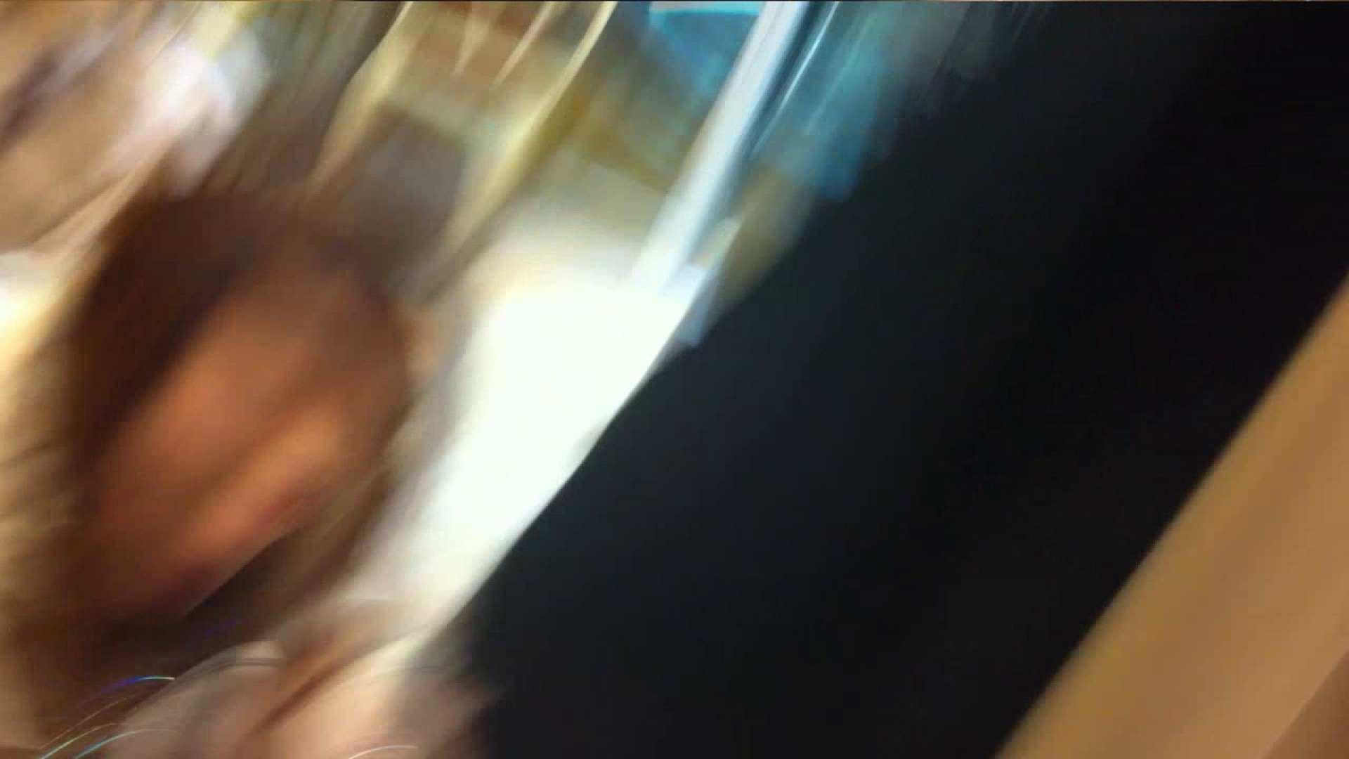 vol.40 美人アパレル胸チラ&パンチラ もっこりパンチラ! 生おまんこ 隠し撮りオマンコ動画紹介 109PICs 29