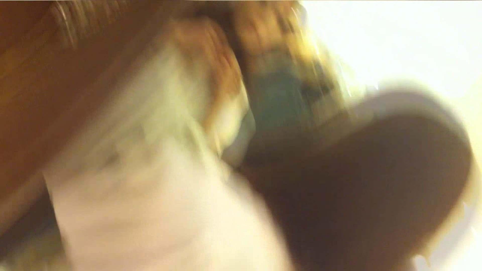 vol.40 美人アパレル胸チラ&パンチラ もっこりパンチラ! パンチラ スケベ動画紹介 109PICs 51