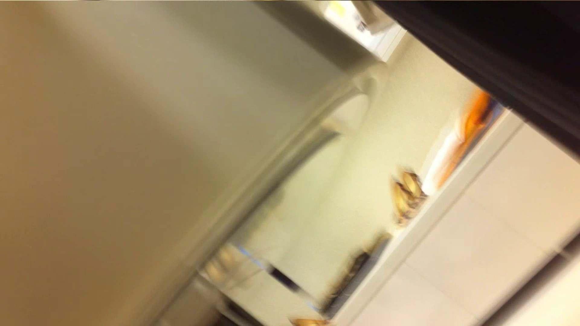 vol.40 美人アパレル胸チラ&パンチラ もっこりパンチラ! チラ 覗きワレメ動画紹介 109PICs 62