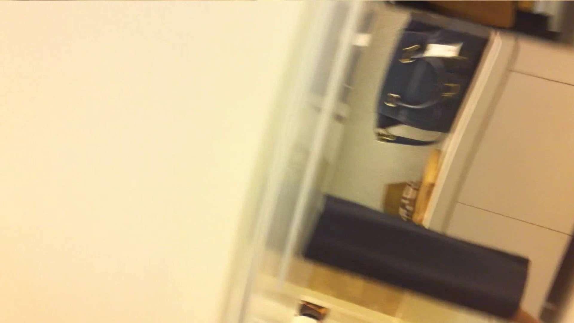 vol.40 美人アパレル胸チラ&パンチラ もっこりパンチラ! 接写   OLエロ画像  109PICs 67