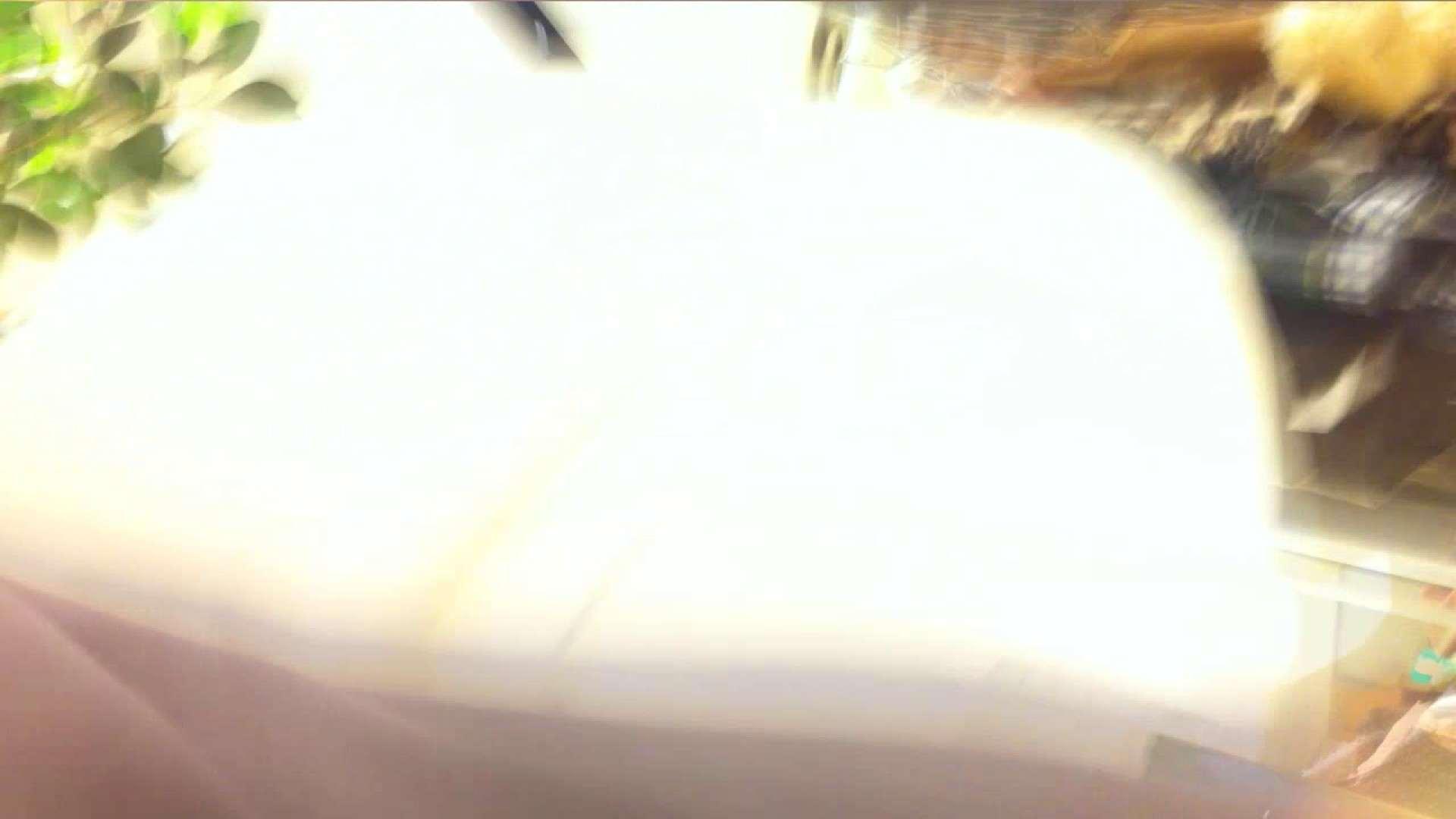 vol.40 美人アパレル胸チラ&パンチラ もっこりパンチラ! チラ 覗きワレメ動画紹介 109PICs 74