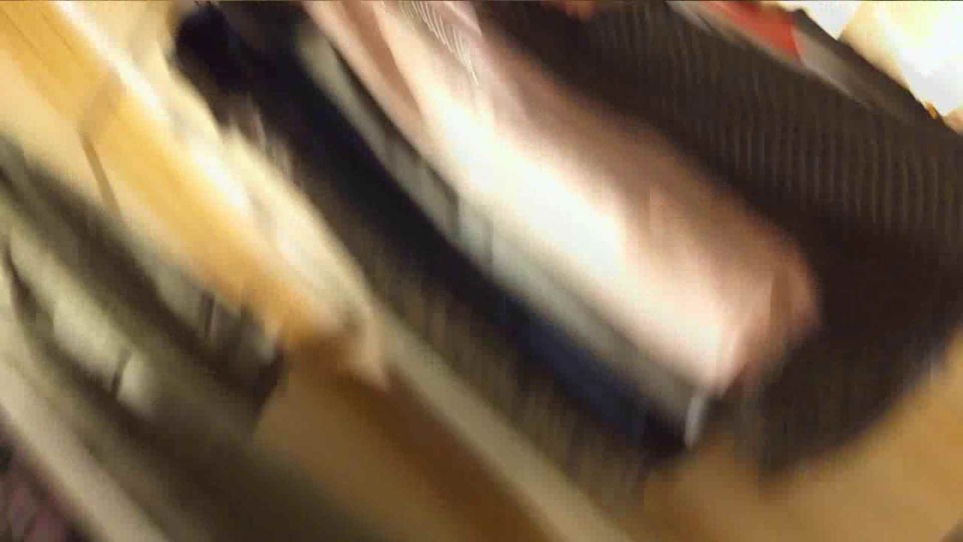 vol.40 美人アパレル胸チラ&パンチラ もっこりパンチラ! チラ 覗きワレメ動画紹介 109PICs 80