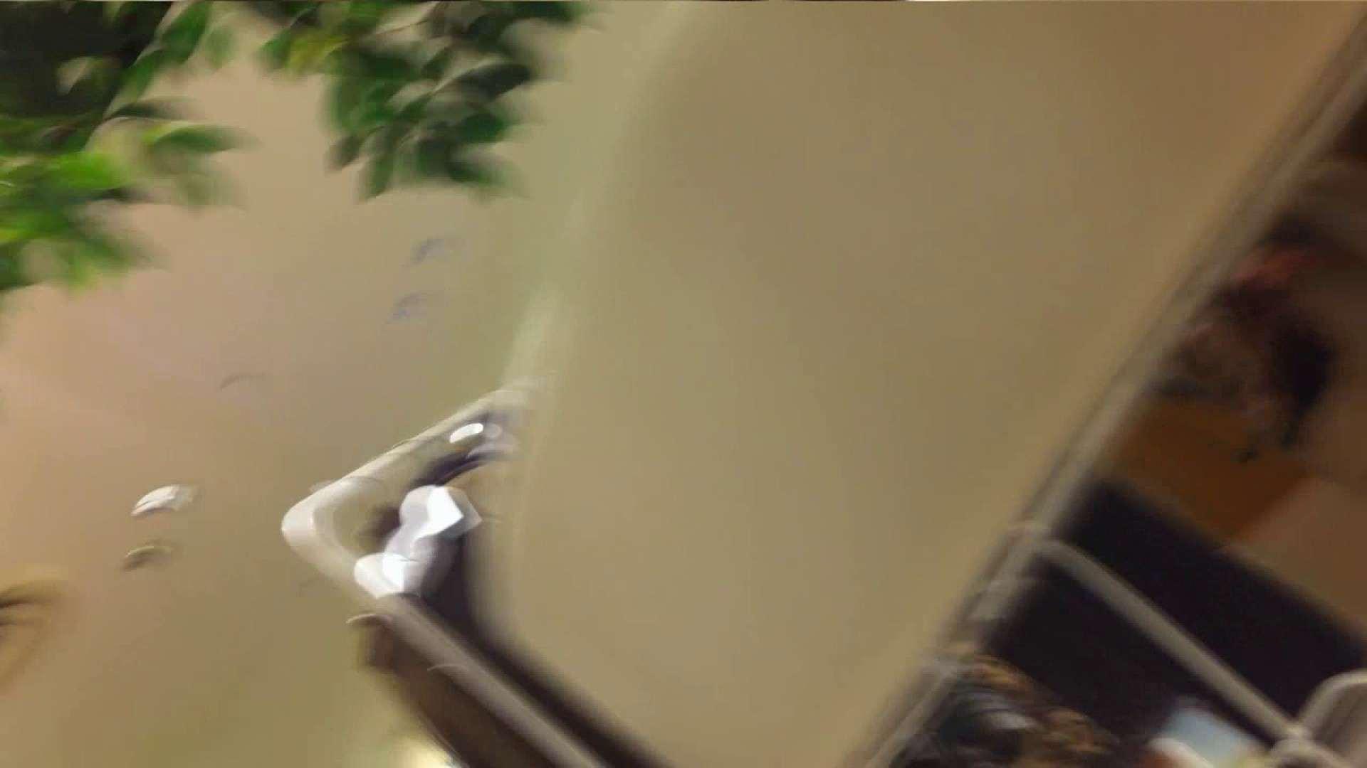 vol.40 美人アパレル胸チラ&パンチラ もっこりパンチラ! 胸チラ 覗きおまんこ画像 109PICs 82