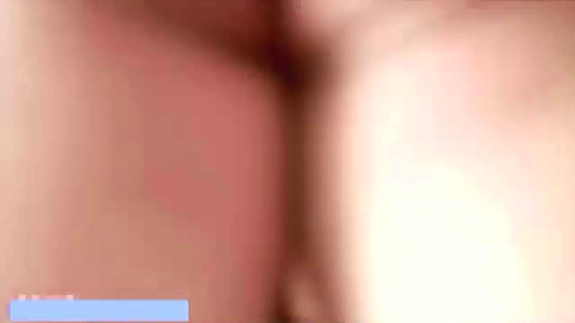 斬新な男女の営み Vol.09 美女エロ画像 | フェラ  76PICs 10