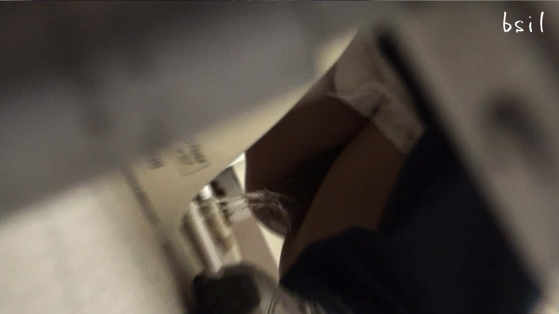 至高下半身盗撮-PREMIUM-【院内病棟編 】 vol.01 盗撮 ヌード画像 38PICs 3