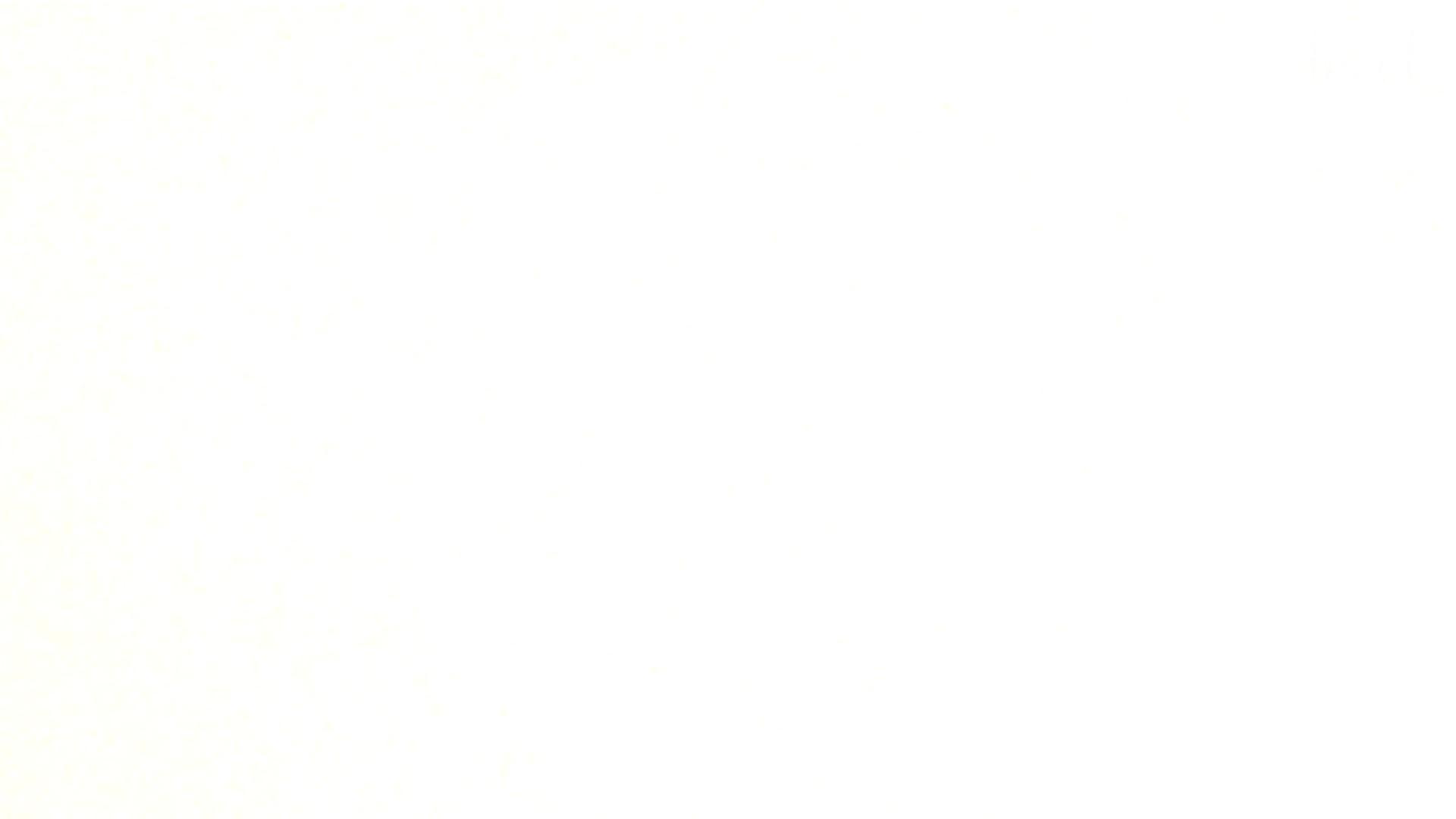 至高下半身盗撮-PREMIUM-【院内病棟編 】 vol.01 洗面所 隠し撮りオマンコ動画紹介 38PICs 14