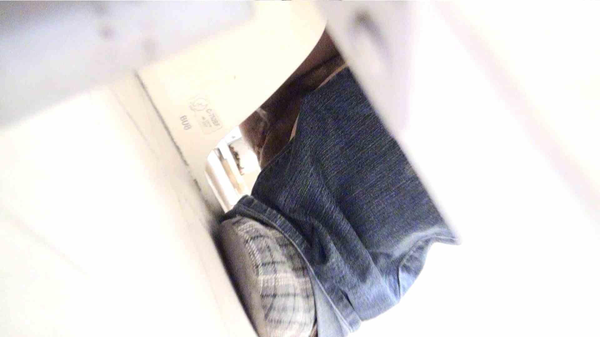 至高下半身盗撮-PREMIUM-【院内病棟編 】 vol.01 洗面所 隠し撮りオマンコ動画紹介 38PICs 19