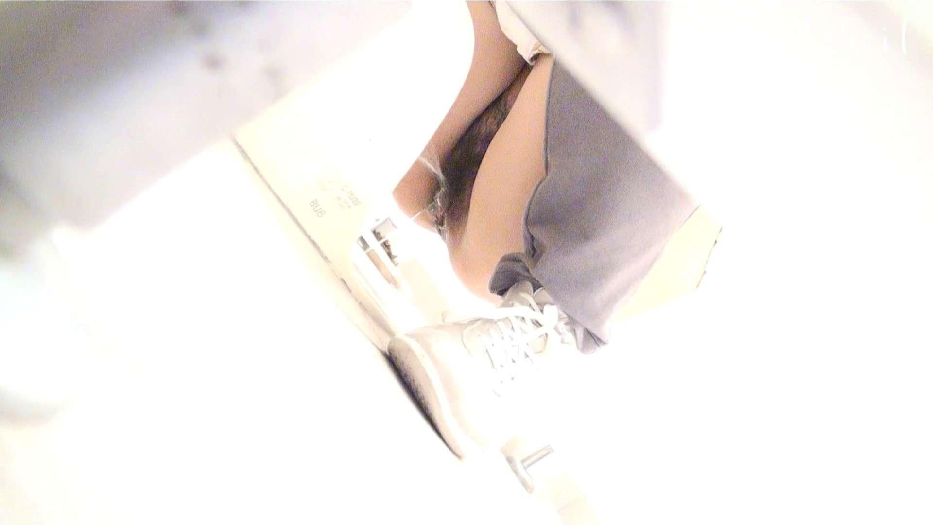 至高下半身盗撮-PREMIUM-【院内病棟編 】 vol.01 OLエロ画像 盗撮AV動画キャプチャ 38PICs 22