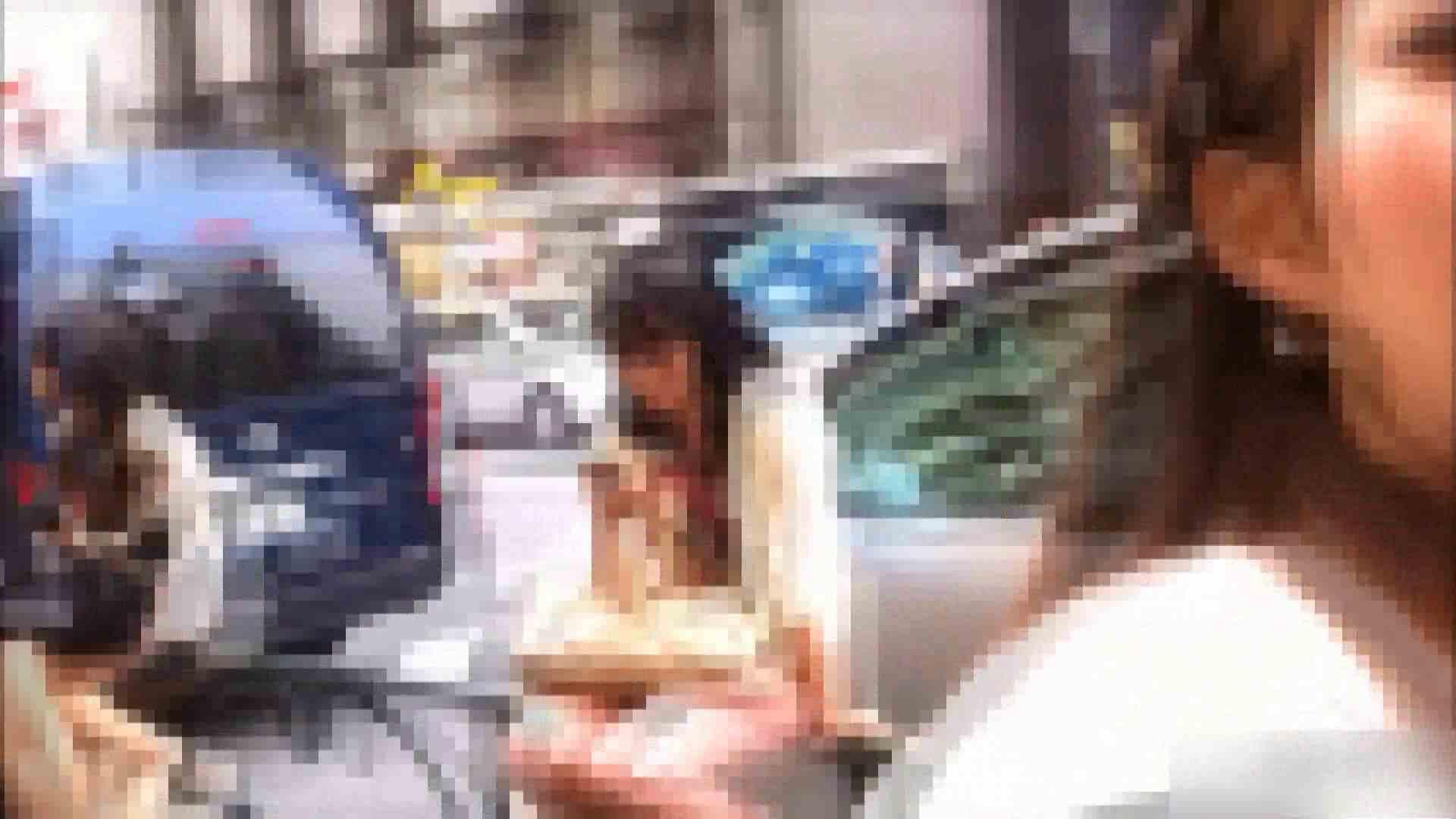 ガールズパンチラストリートビューVol.001 OLエロ画像 盗撮おまんこ無修正動画無料 97PICs 10