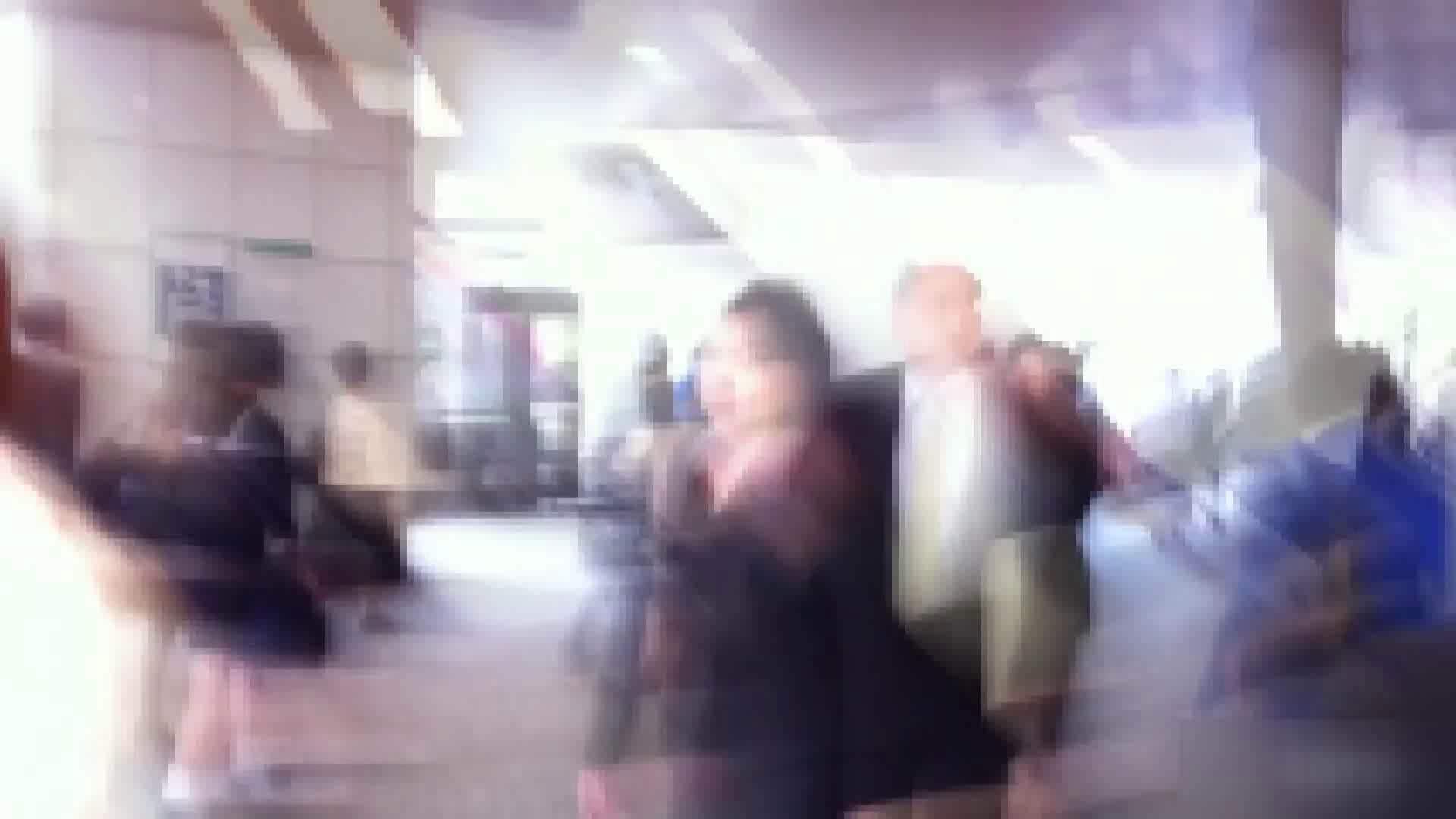 ガールズパンチラストリートビューVol.006 OLエロ画像 隠し撮りおまんこ動画流出 92PICs 58