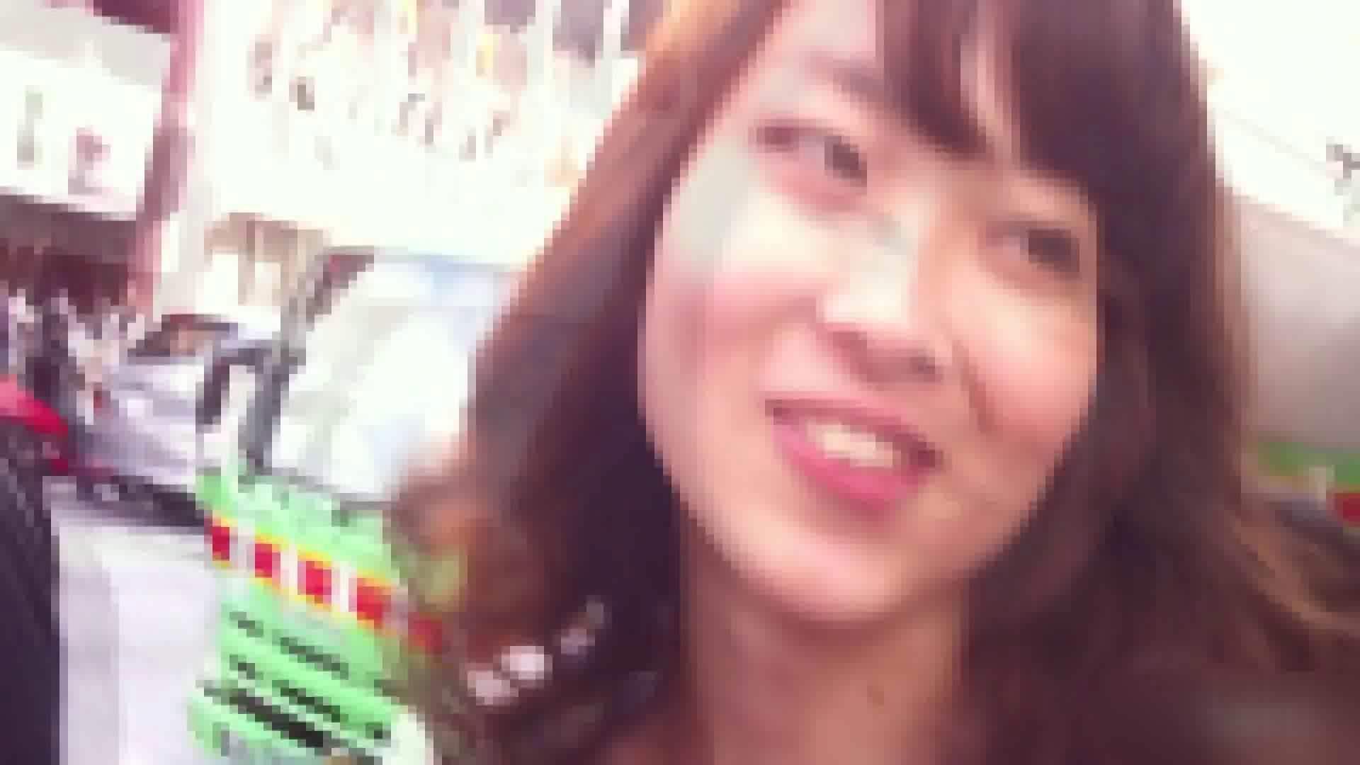 ガールズパンチラストリートビューVol.006 OLエロ画像 隠し撮りおまんこ動画流出 92PICs 82
