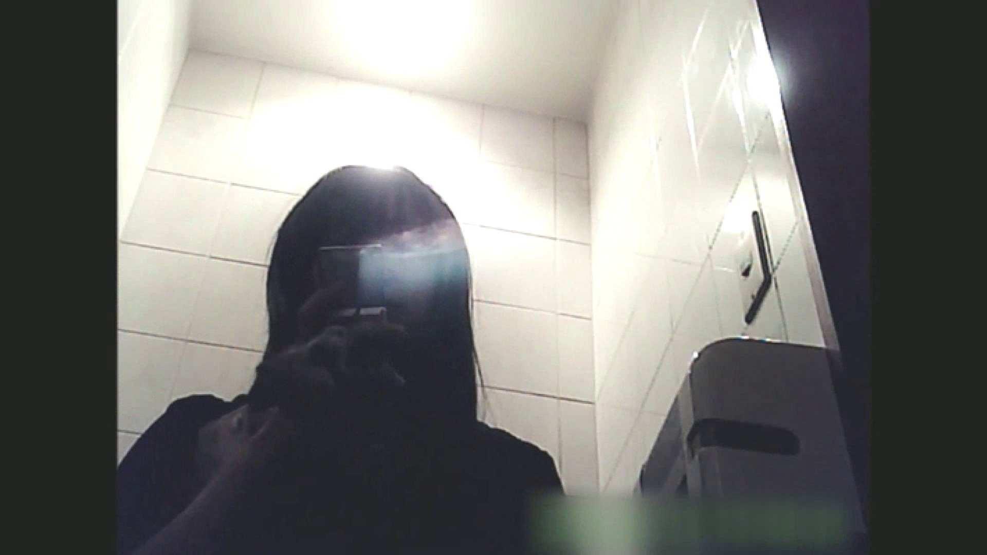 実録!!綺麗なお姉さんのトイレ事情・・・。vol.4 OLエロ画像 | お姉さん  39PICs 1