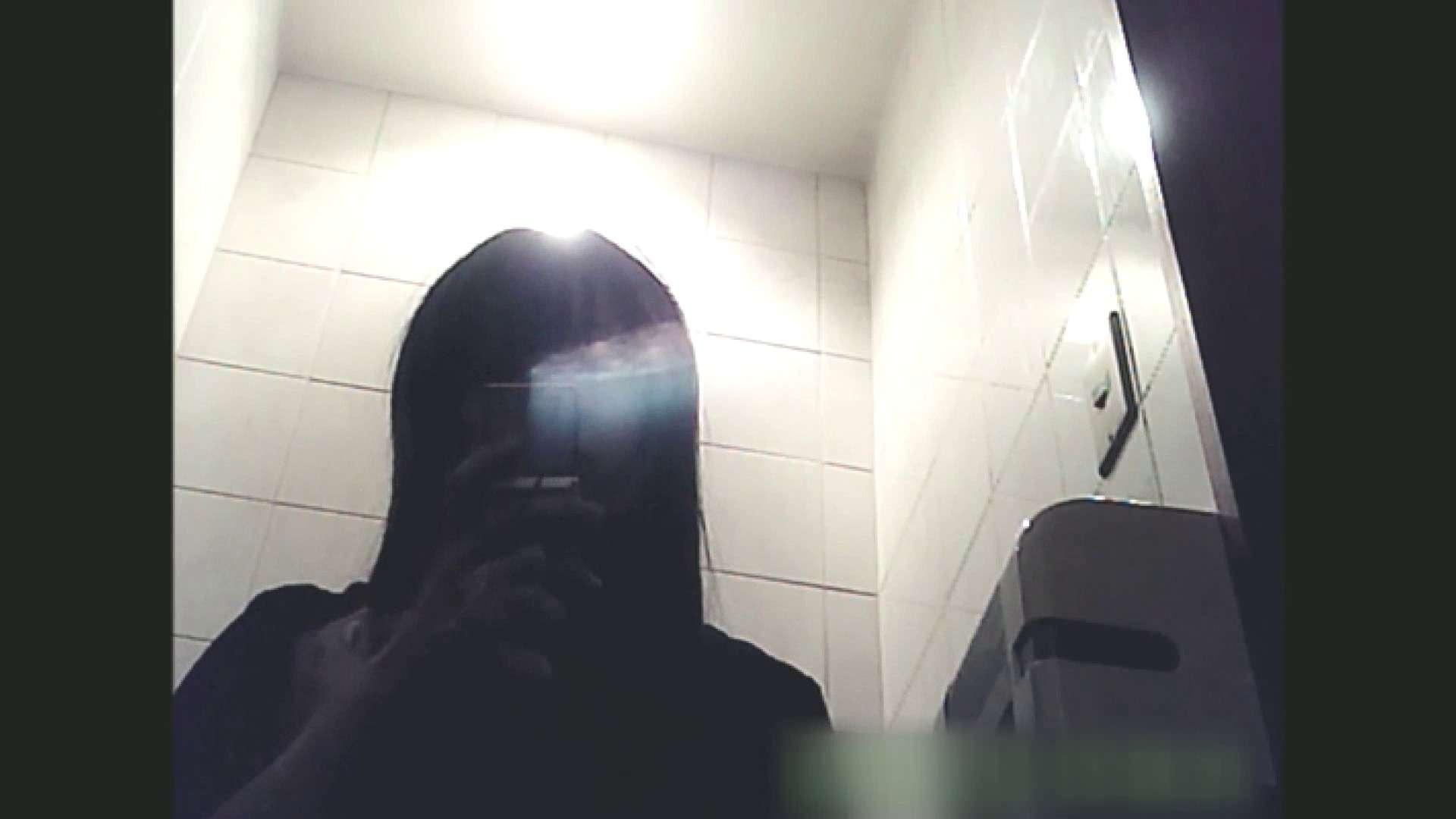 実録!!綺麗なお姉さんのトイレ事情・・・。vol.4 美女エロ画像 のぞき動画画像 39PICs 2