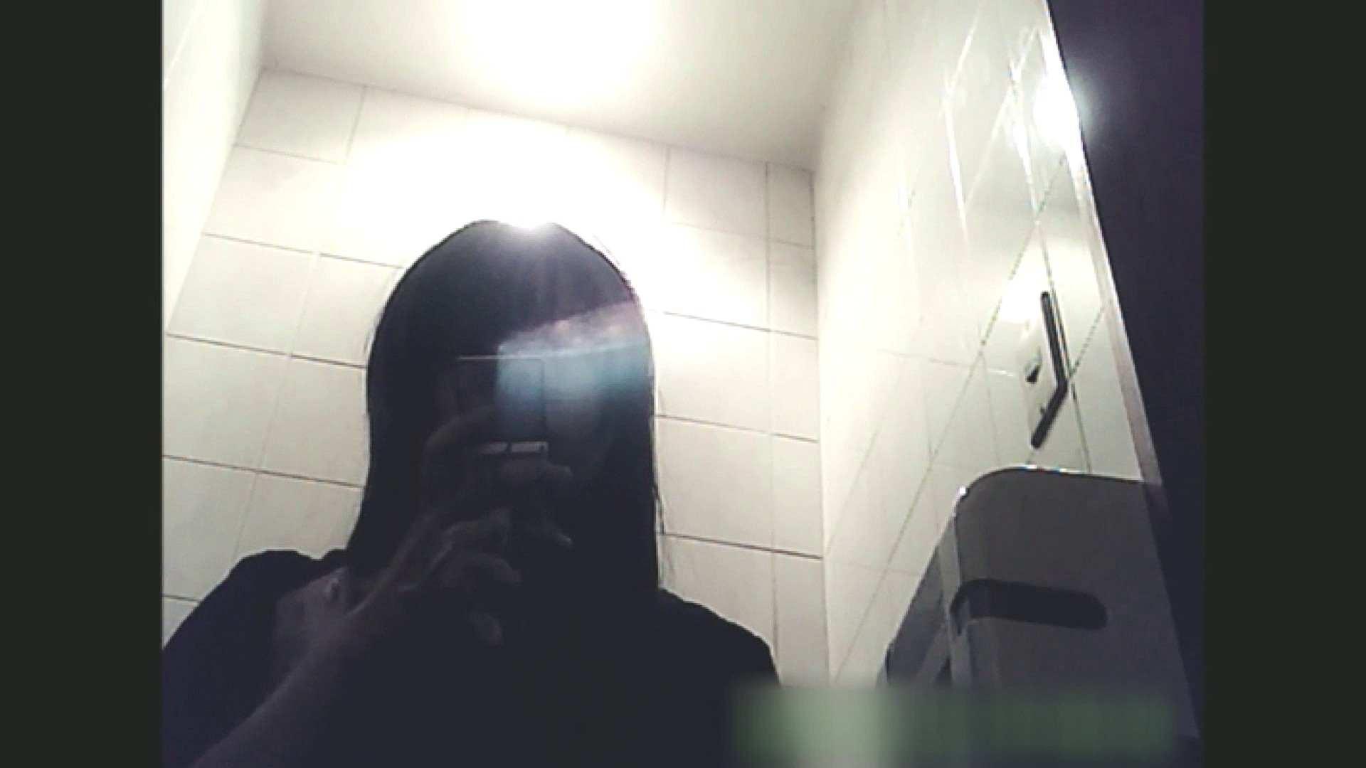 実録!!綺麗なお姉さんのトイレ事情・・・。vol.4 トイレ 盗撮エロ画像 39PICs 3