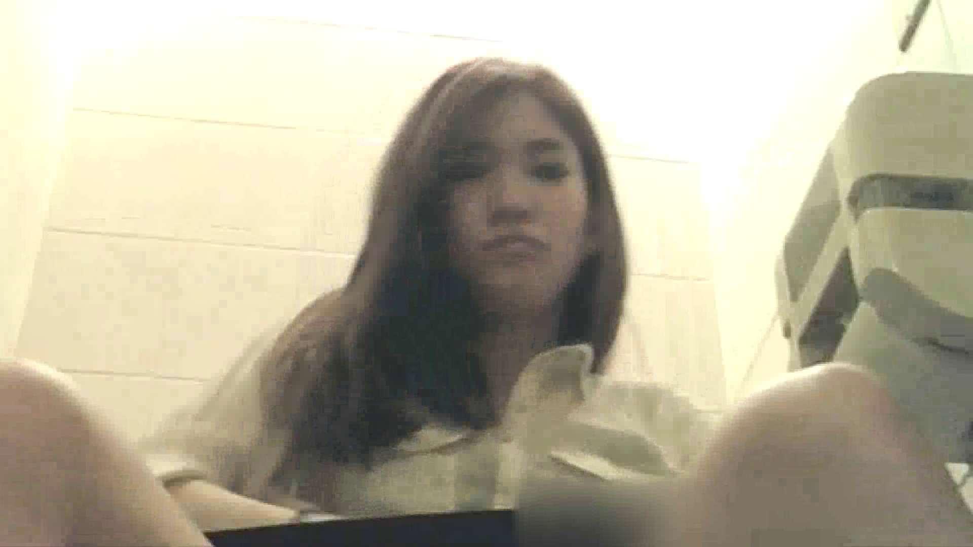 実録!!綺麗なお姉さんのトイレ事情・・・。vol.4 美女エロ画像 のぞき動画画像 39PICs 7