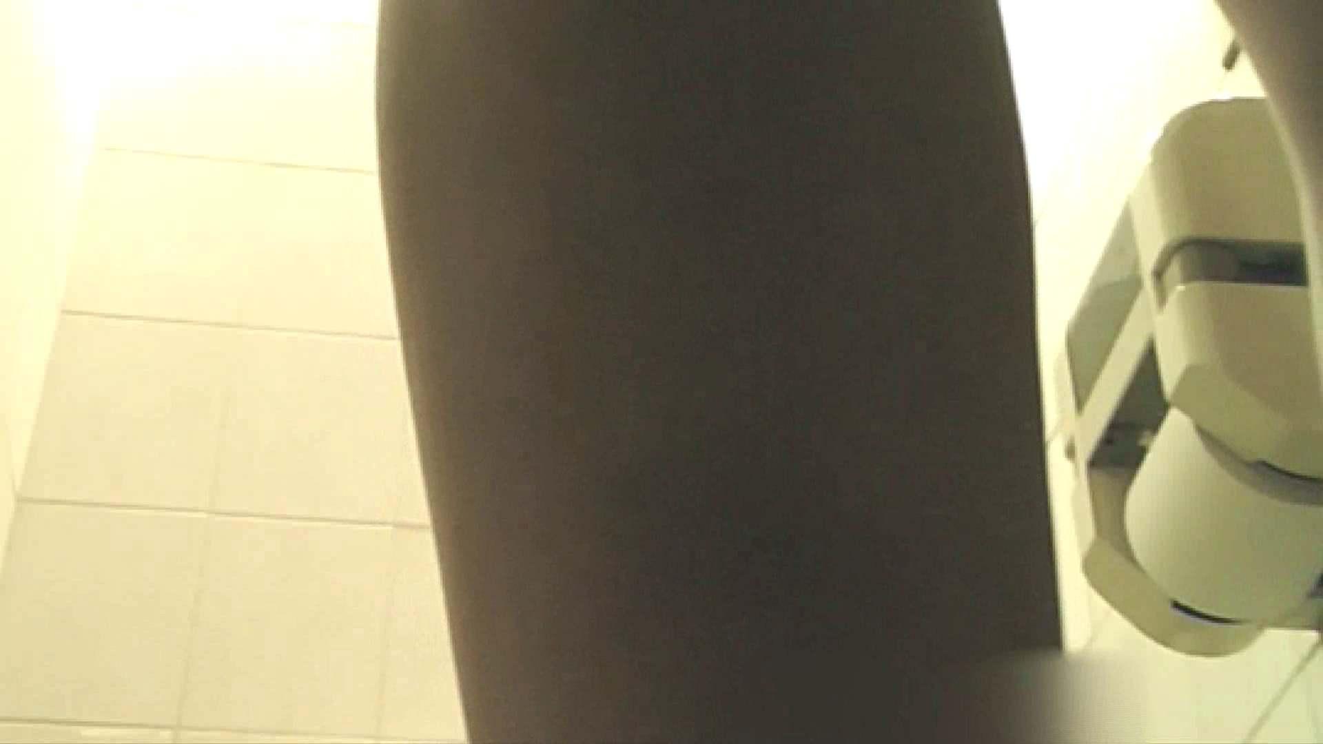 実録!!綺麗なお姉さんのトイレ事情・・・。vol.4 トイレ 盗撮エロ画像 39PICs 8