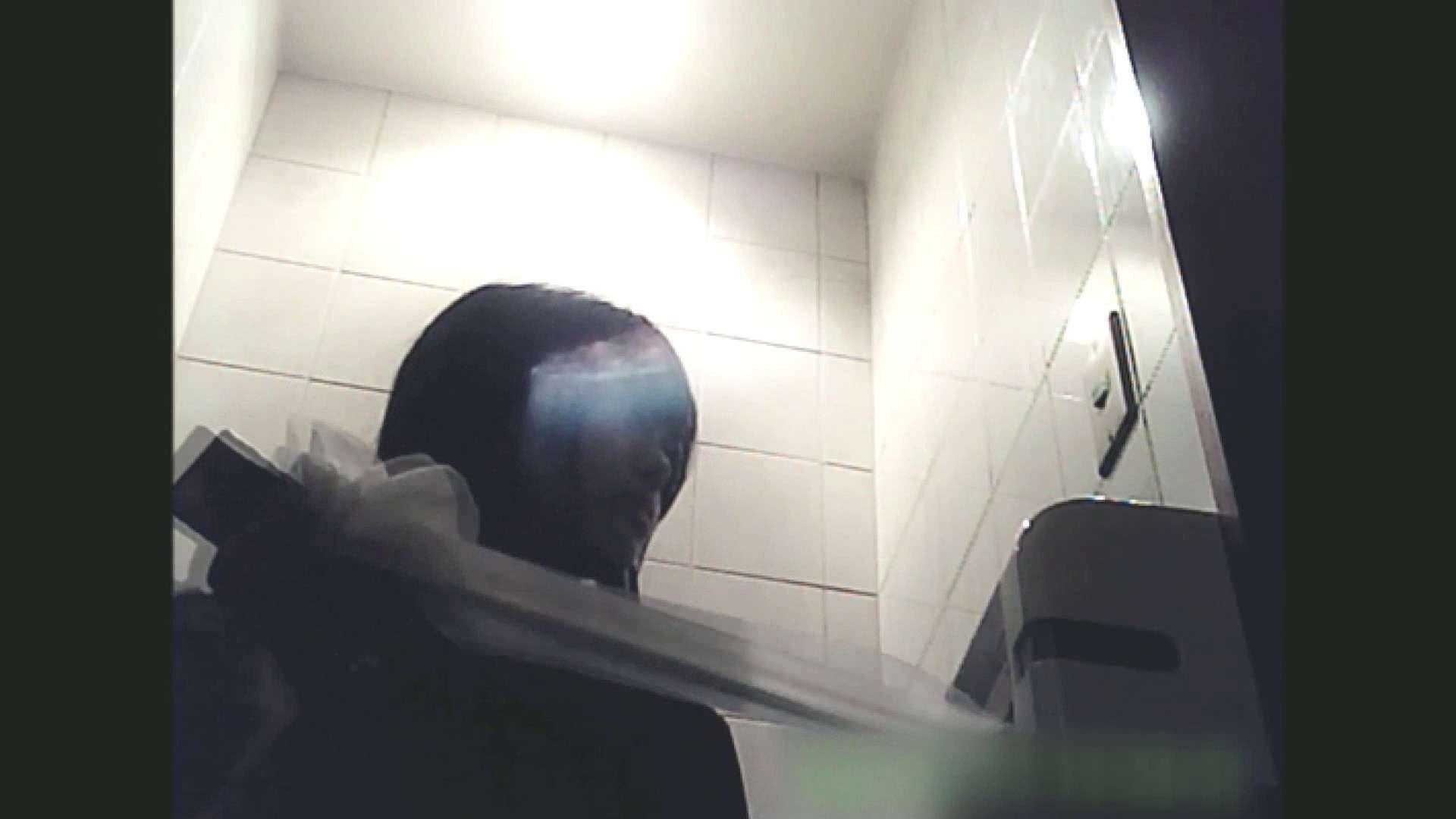 実録!!綺麗なお姉さんのトイレ事情・・・。vol.4 OLエロ画像 | お姉さん  39PICs 16
