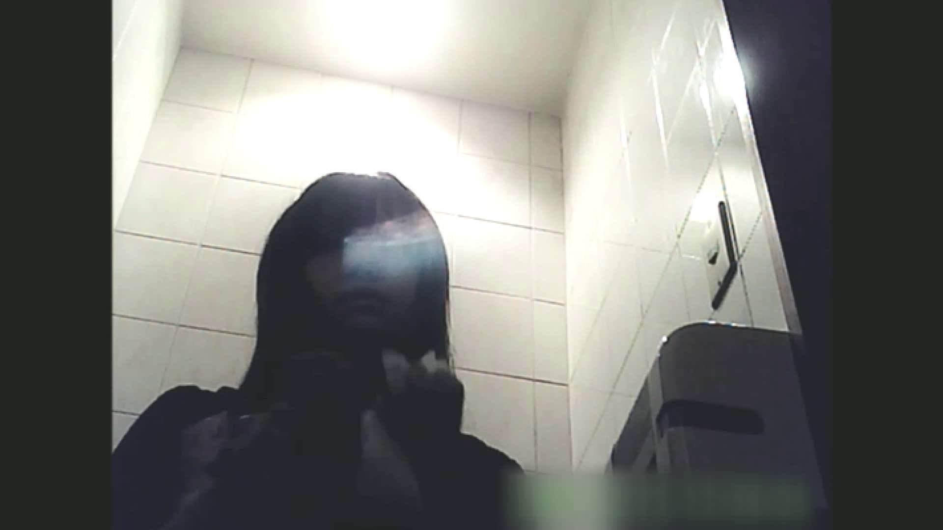 実録!!綺麗なお姉さんのトイレ事情・・・。vol.4 美女エロ画像 のぞき動画画像 39PICs 17