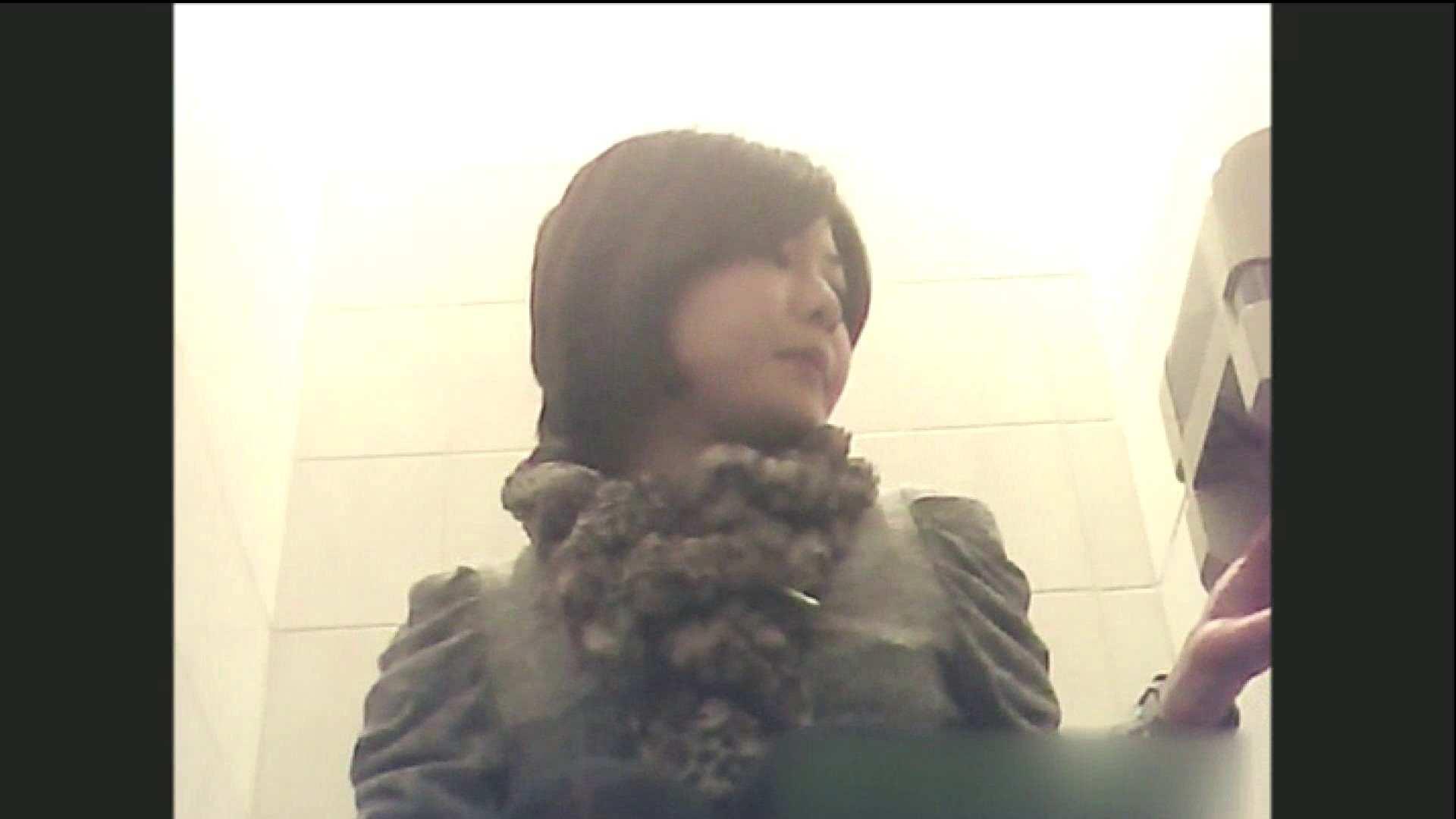 実録!!綺麗なお姉さんのトイレ事情・・・。vol.10 お尻  92PICs 60