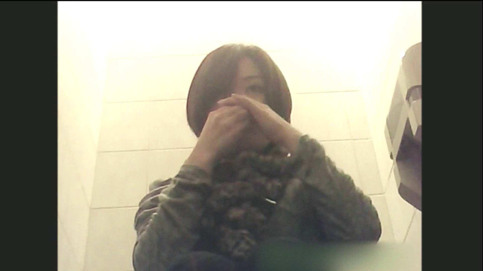 実録!!綺麗なお姉さんのトイレ事情・・・。vol.10 お尻  92PICs 72