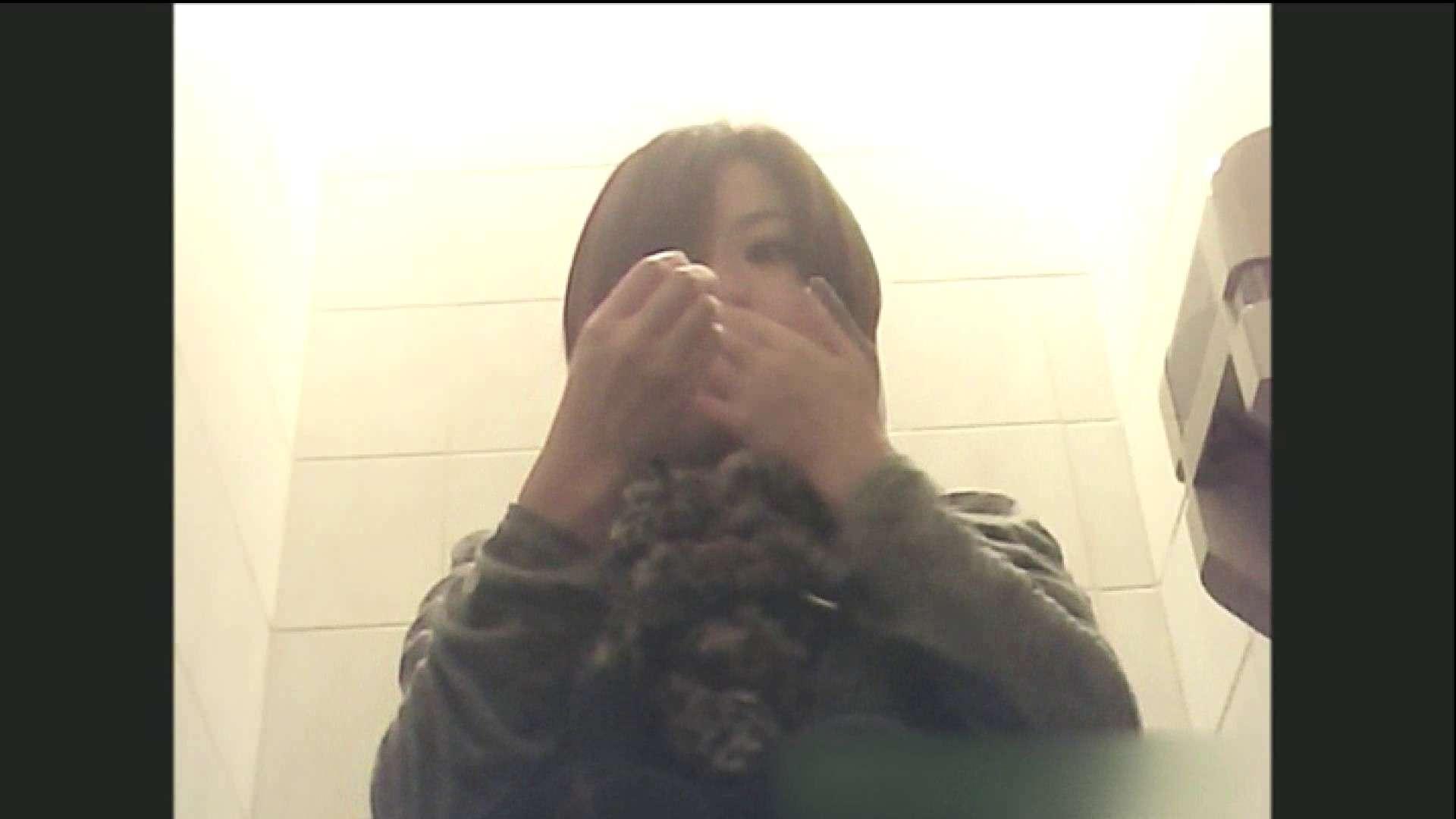 実録!!綺麗なお姉さんのトイレ事情・・・。vol.10 お尻  92PICs 80