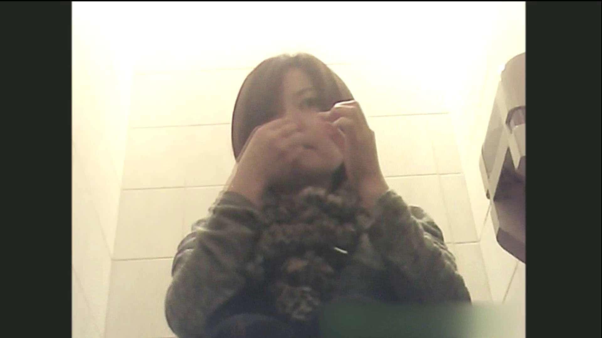 実録!!綺麗なお姉さんのトイレ事情・・・。vol.10 お尻 | トイレ  92PICs 81