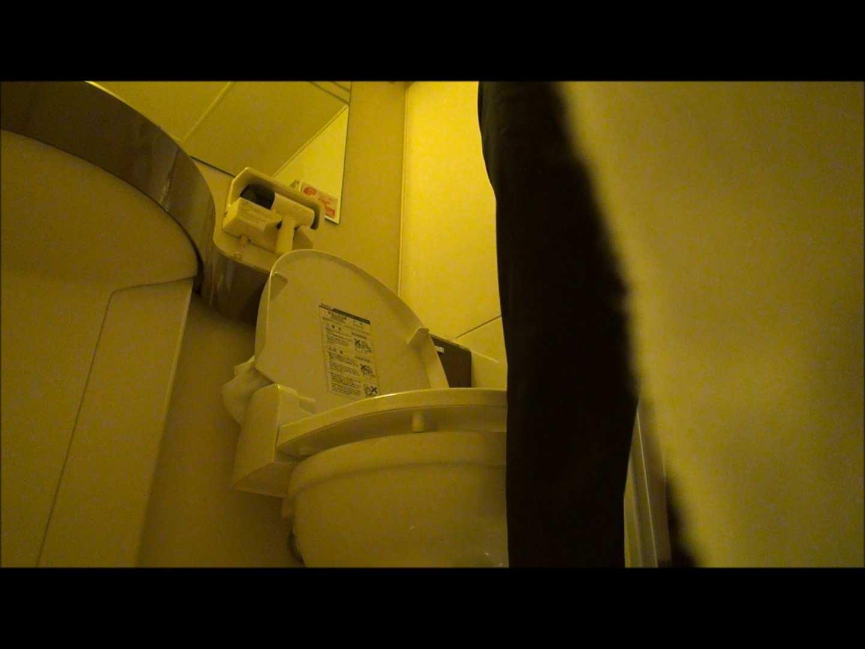 魔術師の お・も・て・な・し vol.56 JDの洗面所を観察してみた OLエロ画像   イタズラ  38PICs 1