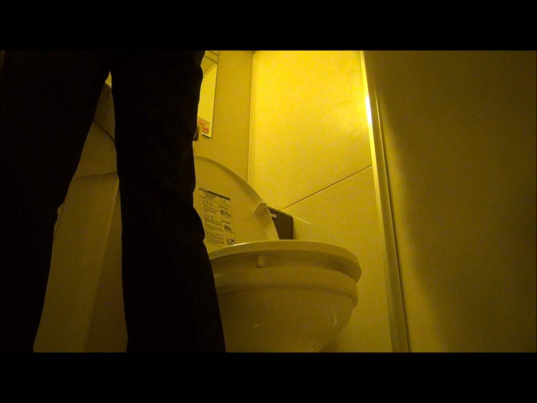 魔術師の お・も・て・な・し vol.56 JDの洗面所を観察してみた 洗面所 のぞき動画画像 38PICs 2
