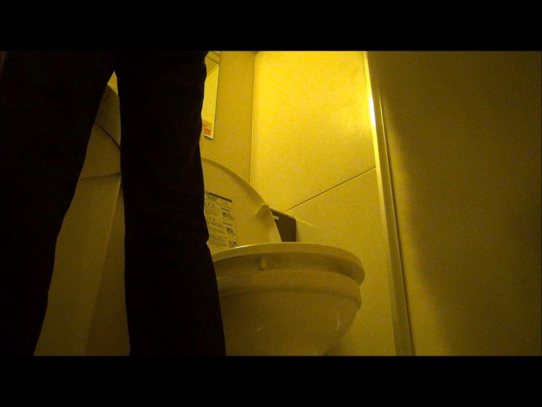 魔術師の お・も・て・な・し vol.56 JDの洗面所を観察してみた OLエロ画像  38PICs 3