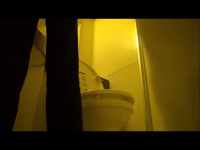 魔術師の お・も・て・な・し vol.56 JDの洗面所を観察してみた OLエロ画像   イタズラ  38PICs 4