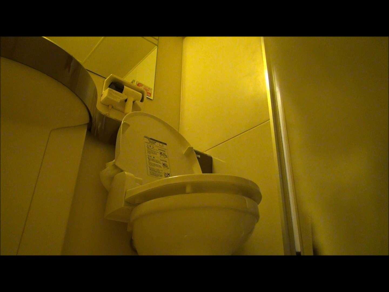 魔術師の お・も・て・な・し vol.56 JDの洗面所を観察してみた OLエロ画像   イタズラ  38PICs 7