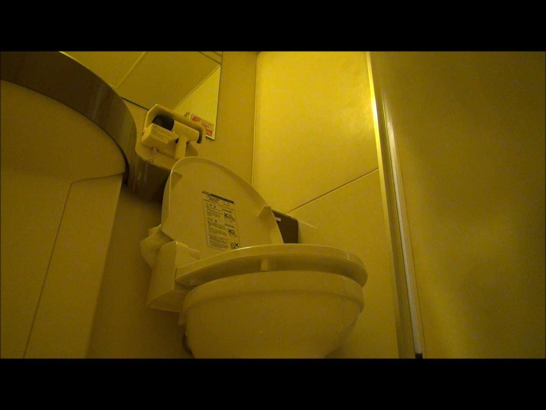 魔術師の お・も・て・な・し vol.56 JDの洗面所を観察してみた OLエロ画像  38PICs 9