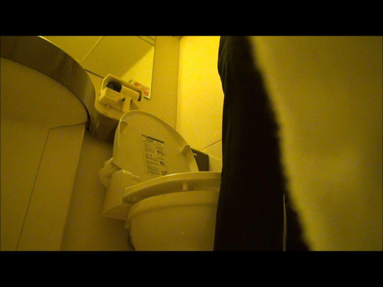 魔術師の お・も・て・な・し vol.56 JDの洗面所を観察してみた 洗面所 のぞき動画画像 38PICs 11