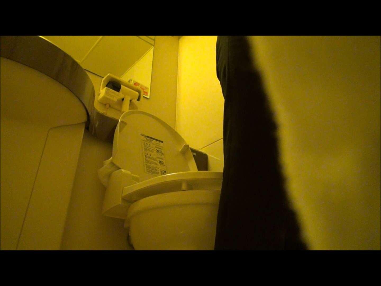 魔術師の お・も・て・な・し vol.56 JDの洗面所を観察してみた OLエロ画像  38PICs 12