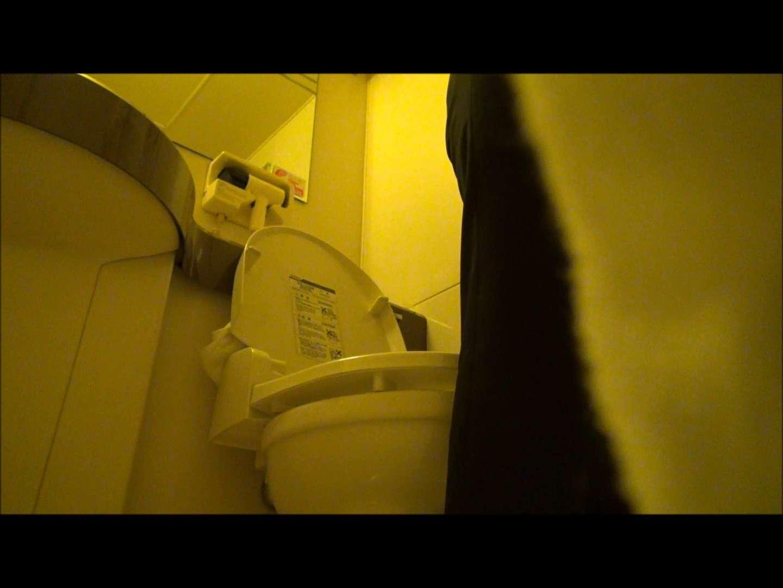 魔術師の お・も・て・な・し vol.56 JDの洗面所を観察してみた OLエロ画像   イタズラ  38PICs 13