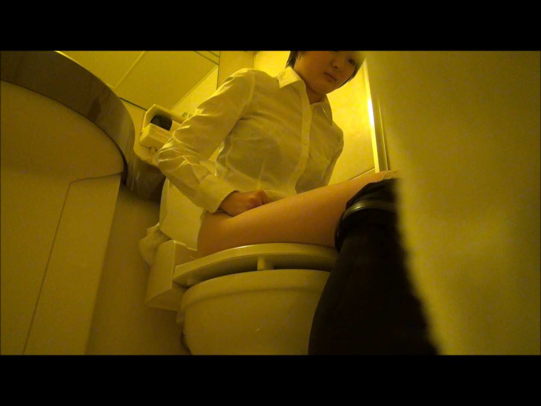 魔術師の お・も・て・な・し vol.56 JDの洗面所を観察してみた 洗面所 のぞき動画画像 38PICs 17